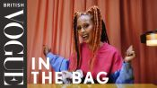 IAMDDB: In The Bag