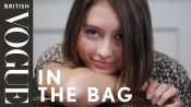 In The Bag: Iris Law