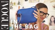 In The Bag Of Jenna Lyons
