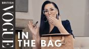 Michelle Visage: In The Bag