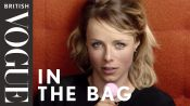 Edie Campbell: In the Bag | Episode 9 | British Vogue
