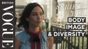 The Future of Fashion with Alexa Chung - Episode three