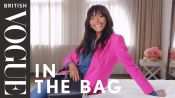 Jourdan Dunn: In The Bag