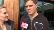 """Michael Shannon on """"The Runaways"""" and """"Boardwalk Empire"""""""