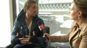 "Ryan Gosling on ""Blue Valentine"""
