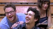 "The Making of the ""Freaks and Geeks"" Reunion"
