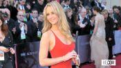 The Next-Dressed List: Jennifer Lawrence