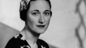 The Best-Dressed Women of All Time: Wallis Simpson