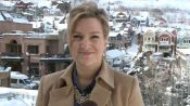 Sundance 2012: Highlights, with Krista Smith