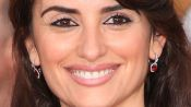 Hollywood Style Star: Penelope Cruz