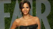 Hollywood Style Star: Halle Berry