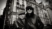The Dakota: John Lennon, Yoko Ono, and Judy Garland All Lived There