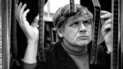 Film Snob: Nicolas Roeg and the Brit Perv Directors