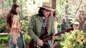 Rock Snob: Laurel Canyon's Chill, Open-Door Music Scene