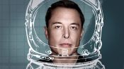 Elon Musk Multitasks Better Than You