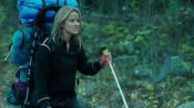 Exclusive Wild Clip: Life Advice from Laura Dern