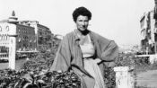 How Peggy Guggenheim Conquered the Art World