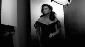"""Caitlyn Jenner Is Finally """"Free"""" on Vanity Fair's Cover"""