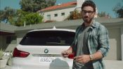 You'll Never Guess What Al Madrigal Keeps in His BMW [Sponsor Content]