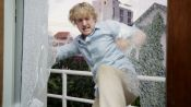 "See Owen Wilson Jump Through a Glass Window in ""No Escape"""