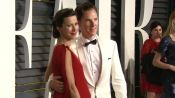 The 2015 Best-Dressed List: Why Benedict and Sophie Are Fashion's Coolest Couple