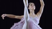 How Misty Copeland Made History as a Black Ballerina