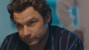 Watch a Russian-Speaking Liev Schreiber Throw Down the Chess Gauntlet