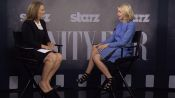 Naomi Watts Had No Idea How Scary King Kong Was Until ...