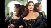 Annie Leibovitz on Photographing Caitlyn Jenner