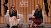 Sarah Jessica Parker on the New Era of Storytelling
