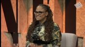 Filmmaker Ava DuVernay Doesn't Care About the Numbers