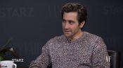 Jake Gyllenhaal's New Thriller 'Velvet Buzzsaw'