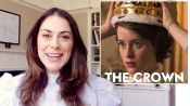 Royal Expert Fact Checks Every Season of 'The Crown'
