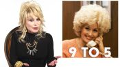 Dolly Parton Breaks Down Her Career, from '9 to 5' to 'Hannah Montana'