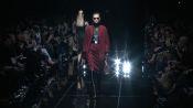 Gucci Fall 2013