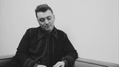 Does This Sam Smith Interview Sound Familiar?