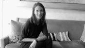 Christy Turlington Burns Shares the Apple Watch Features That Help Her Through Marathon Season