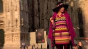 Missoni for Target: The Missoni Tradition