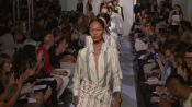 New York City Highlights Spring 2014 Ready to Wear