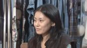 Limi Yamamoto, a.k.a. Limi Feu