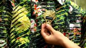 Style Sessions: Kenzo
