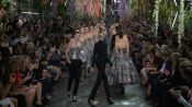 Paris Highlights Spring 2014 Ready to Wear