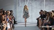 Diane von Furstenberg Spring 2015 Ready-to-Wear