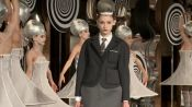 Thom Browne: Spring 2013 Ready-to-Wear