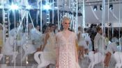 Louis Vuitton: Spring 2012 Ready-to-Wear