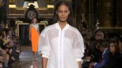 Stella McCartney: Spring 2013 Ready-to-Wear