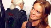 2006: Mutual Admiration at the CFDA Awards
