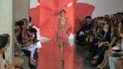 Tory Burch: Spring 2012 Ready-to-Wear