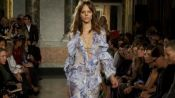 Emilio Pucci: Spring 2011 Ready-to-Wear
