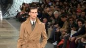 Louis Vuitton Fall 2012 Menswear